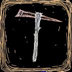 黄金镐EX:Golden Pickaxe EX 1.0.7