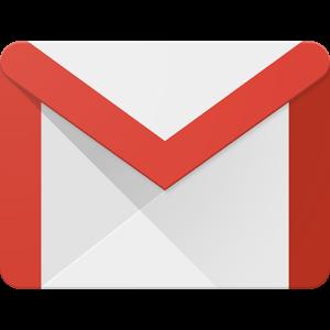 谷歌Gmail