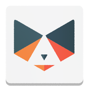 第三方Reddit客户端r-Slash 2.7.6