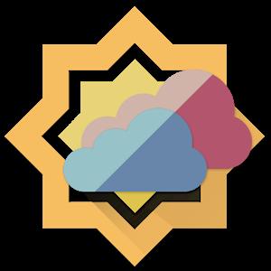 复古小挂件:RETRO WIDGETS 3.3
