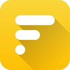 过滤通知栏:Filter notifications 2.5