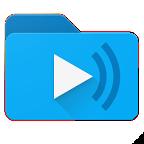 文件夹音乐播放器:Folder Music Player