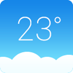CM天气:CM Weather 1.3.4