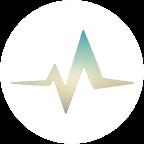 Sonatic 6.0.2