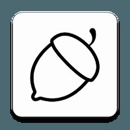橡树园 0.6.0[beta]