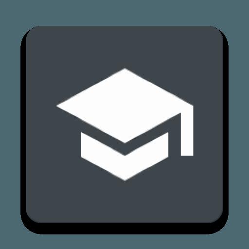 TeachRec 1.6.4