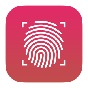 指纹应用锁:Finger Print Applock