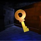 老鼠钥匙 Ratkey 1.0.7