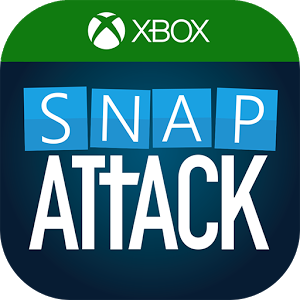 Snap Attack 1.0.4