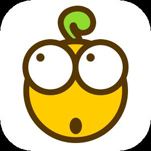 相关软件 基本简介 表情豆豆是全网最全的表情库,支持在微信,朋友圈图片