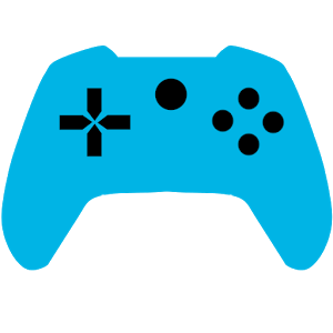 LifeRPG 1.9.5