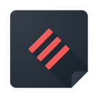 Swift Style CM12 & CM13 Theme 1.2.4