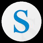 TouchWiz CM13 3.3