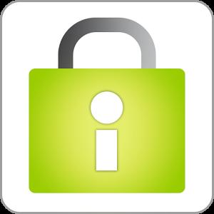 密码锁 1.0.7