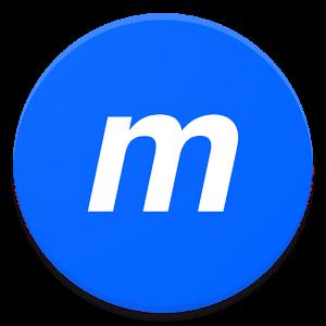 步行总结Movesum 1.4