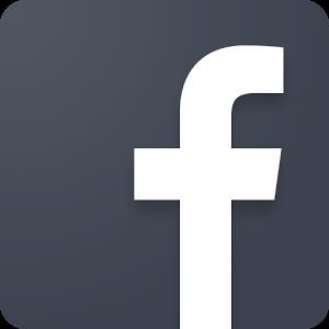 Facebook Mentio...