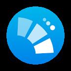 弧形快速启动器QuickArcLauncher 2 2.6.2