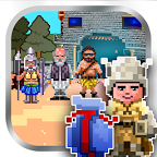 RPG交易所:Many fine deals!