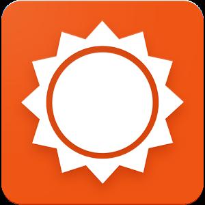 AccuWeather Platinum 4.0.1