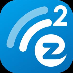 EZCast 1.11.790
