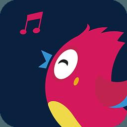 音巢音乐 2.1.2
