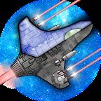 视界线:Event Horizon 0.11