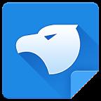 Adler笔记:Adler Notes 1.0.12