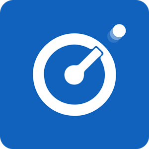 时钟CLOCKS 2.3