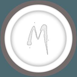 OnlyMusic 0.93.50.Alpha