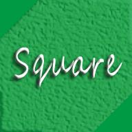 Square图标包 1.3