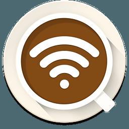 鹿游游WiFi 1.0.2