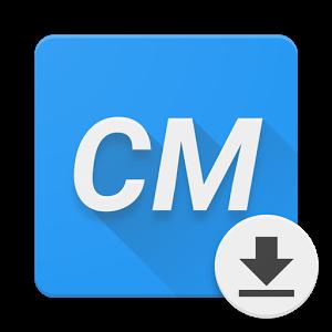 CM下载器:Cyanog...