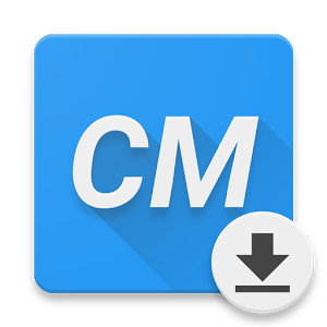 CM下载器:Cyanogen ROM Downloader