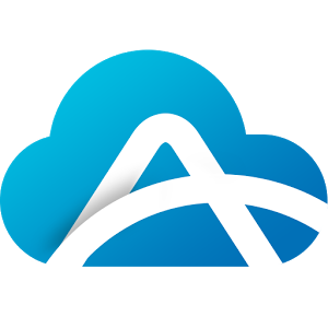 AirMore爱莫助手 1.3.6