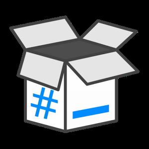BusyBox installer 1.24.2