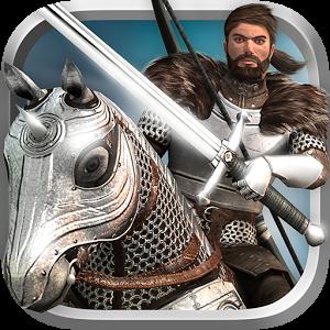 奥法骑士:Arcane Knight 2.2