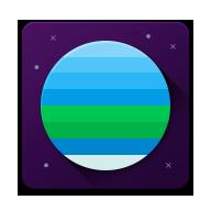 Cyanogen浏览器:Cyanogen Browser