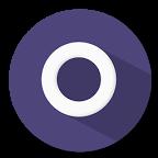 Oxygen Purple CM13/12.1 1