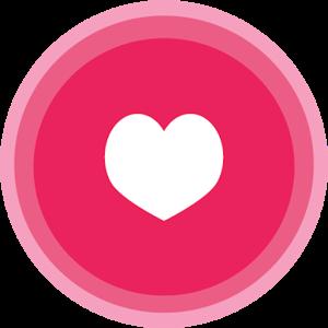 心率检测:Heart Rate