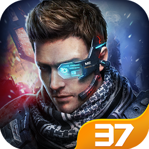 聚变战争:Fusion War 0.10.3.1