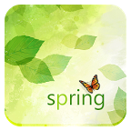 Spring CM12.x/CM13 (Beta) 1.2