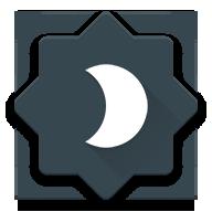 夜间屏幕 1.0.2.2