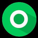 Oxygen Emerald CM13/12.1 1