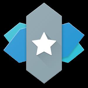 Nova TeslaUnread 5.0.6