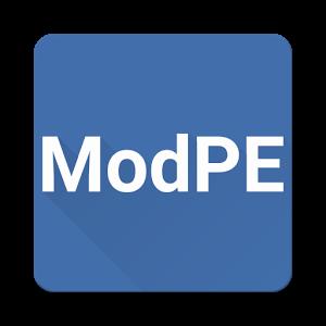 ModPE IDE 4.6.73