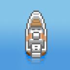 极速飞艇:Speedy Boat 1.3