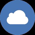 天气Weather 2.1