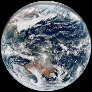 地球动态桌面:Earth Live 1.2