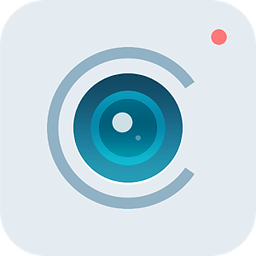 封面相机 1.1.2