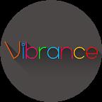 Vibrance CM13 CM12/12.1 Theme 2.2
